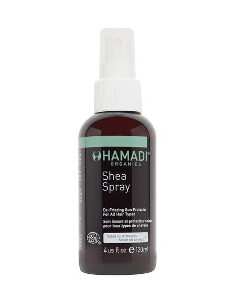 Hamadi Shea Spray