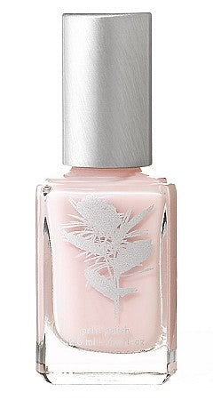 Priti Nails Pink Jewel Carnation-142
