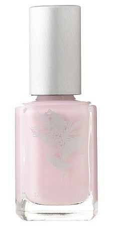 Priti Nails Fairy Rose-128