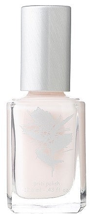 Priti Nails Truly Yours Carnation-153