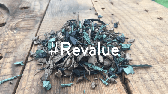 Why we #Revalue
