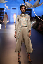 Load image into Gallery viewer, Payal Singhal Seyda Pant Set