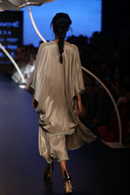 Load image into Gallery viewer, Payal Singhal Seyda Pant Set - The Grand Trunk