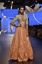 Load image into Gallery viewer, Payal Singhal Asya Lehenga Set - The Grand Trunk