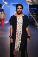 Load image into Gallery viewer, Payal Singhal Elmira Long Kurta Set - The Grand Trunk