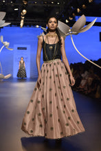 Load image into Gallery viewer, Payal Singhal Meliha Skirt Set