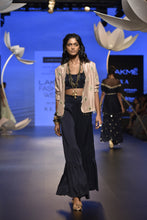 Load image into Gallery viewer, Payal Singhal Sayan Jacket Palazzo Set