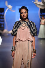 Load image into Gallery viewer, Payal Singhal Arka Jumpsuit Set