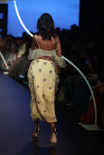 Load image into Gallery viewer, Payal Singhal Aysel Skirt Set - The Grand Trunk