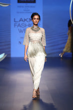 Load image into Gallery viewer, Payal Singhal Ela Pant Set - The Grand Trunk