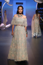 Load image into Gallery viewer, Payal Singhal Sabina Lehenga Set