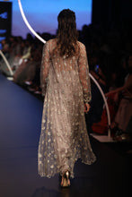 Load image into Gallery viewer, Payal Singhal Hazan Jacket Set - The Grand Trunk