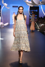 Load image into Gallery viewer, Payal Singhal Ebru Dress