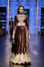 Load image into Gallery viewer, Payal Singhal Varida Lehenga Set - The Grand Trunk