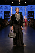 Load image into Gallery viewer, Payal Singhal Amaliya Palazzo Set