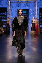 Load image into Gallery viewer, Payal Singhal Amaliya Palazzo Set - The Grand Trunk