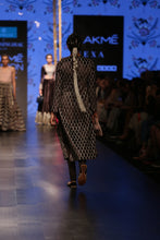 Load image into Gallery viewer, Payal Singhal Asira Kurta Set - The Grand Trunk