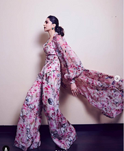 Load image into Gallery viewer, Deepika Padukone in Anamika Khanna outfit - The Grand Trunk