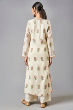 Load image into Gallery viewer, Trissa Kurta - The Grand Trunk