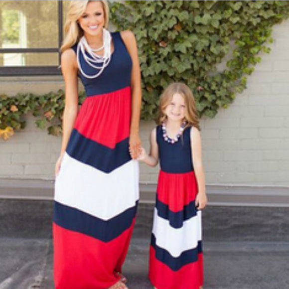 9a07d330acade Family matching outfits – Ownitnow1