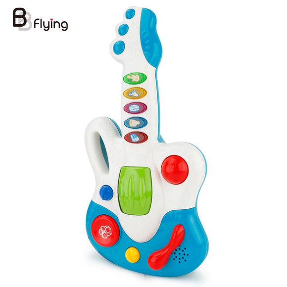 Image result for toy electric guitar