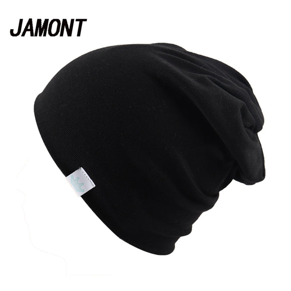 9bac9c117 Men's hats – Ownitnow1