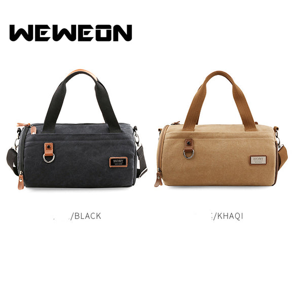 ff5d601470 2018 Superior Quality Men Woman Sport Gym Bag Training Fitness Bags Durable  Multifunction Handbag Luggage Outdoor