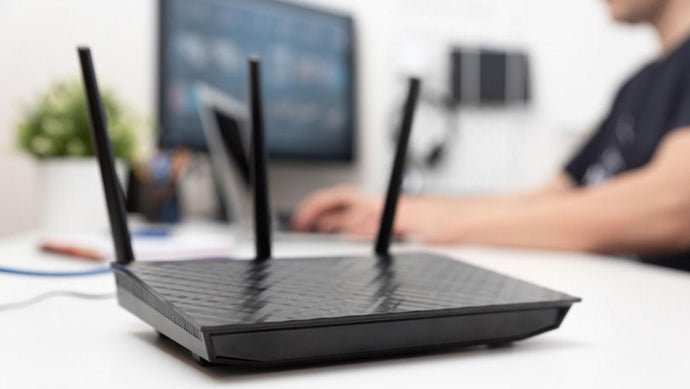 Internet Speeds Slow Down 8% to 20% During Covid 19 Pandemic