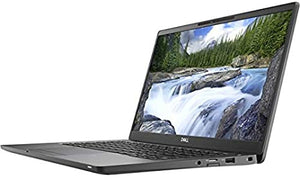Dell Latitude 7400 - Core i5 - 16GB - 500GB HDD - Windows 10