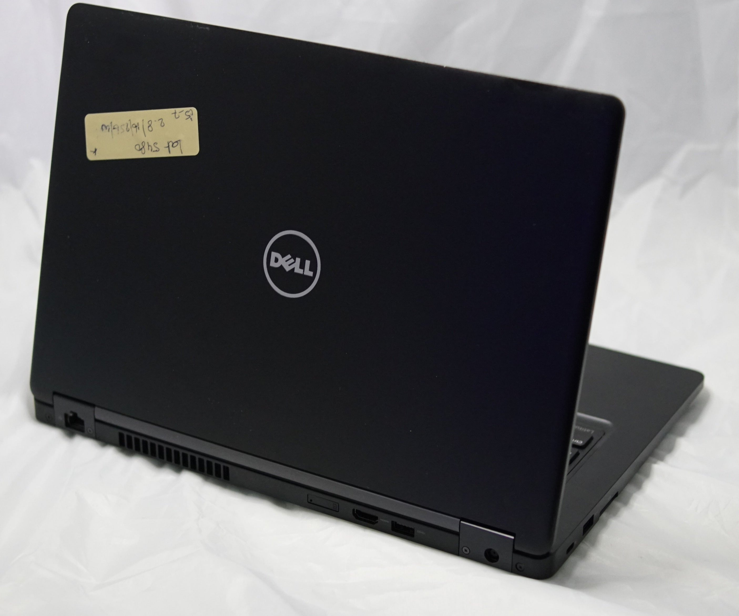 Dell Latitude 5480 Core i5 Touchscreen Laptop