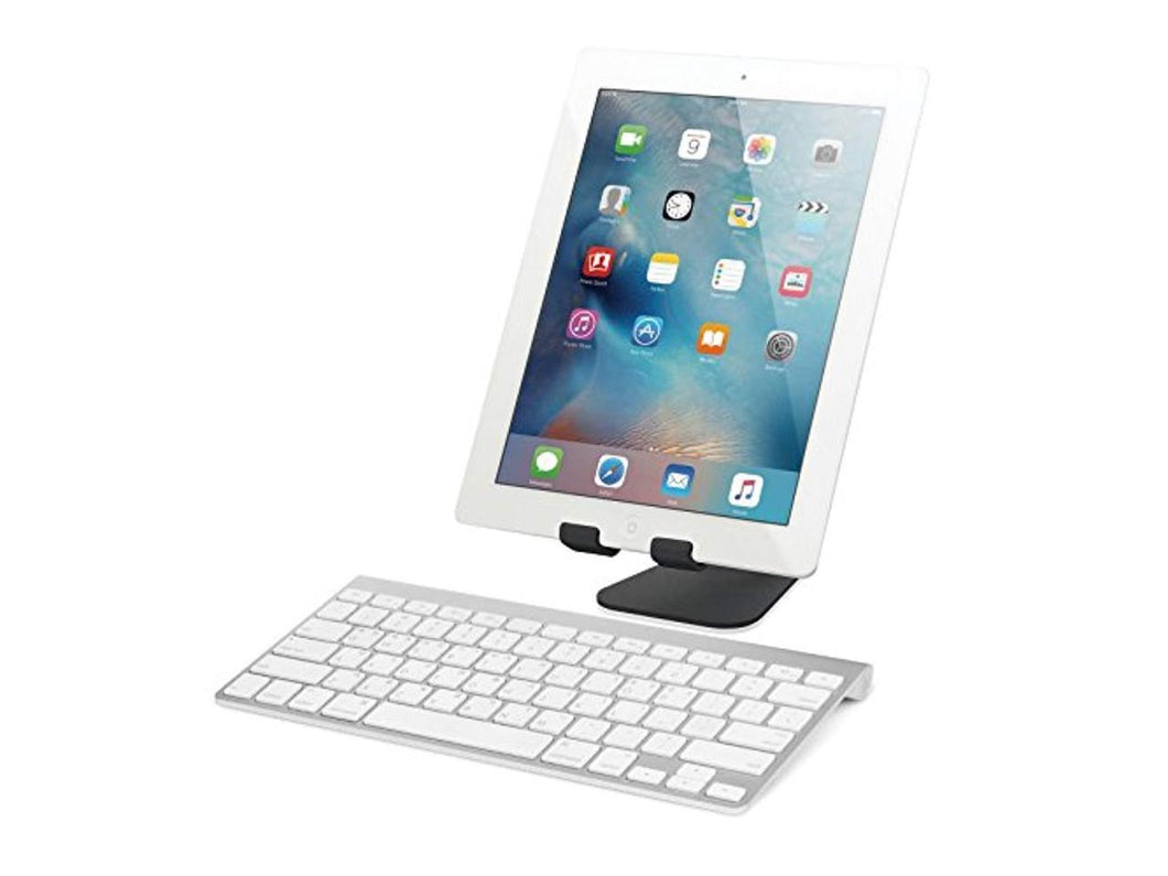 Elago p2 stand (black) for ipad and tablet pc
