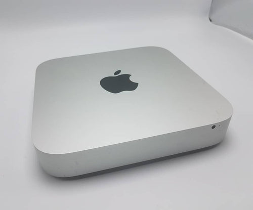 APPLE MAC MINI (2011) CORE i5 8GB 500GB