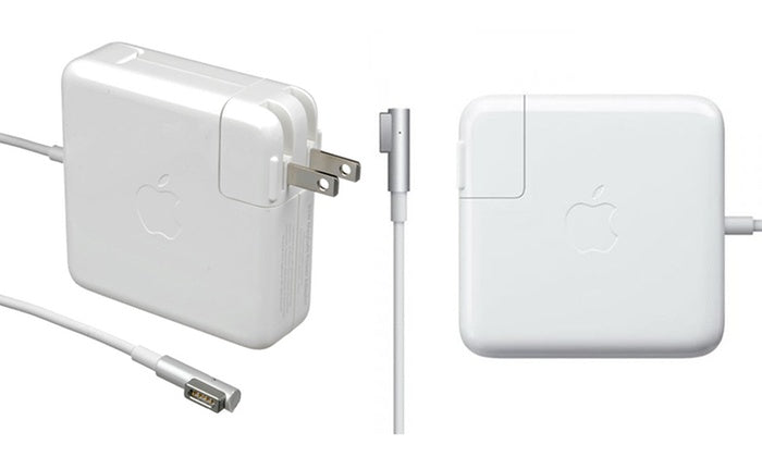 Apple MacBook Pro 13 Mid 2009- 2012 Magsafe 1 charger-60W AC Adapter