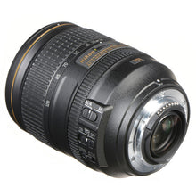 Load image into Gallery viewer, Nikon AF-S NIKKOR 24-120mm f/4G ED VR Lens