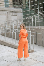 Load image into Gallery viewer, Vanessa Jumpsuit