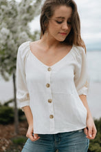 Load image into Gallery viewer, Gabriela Blouse
