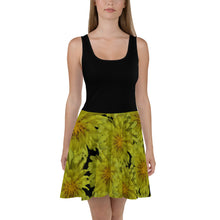Load image into Gallery viewer, Southern Comfort Missy Skater Dress by RIFY WEAR
