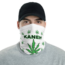 Load image into Gallery viewer, KANEH KULTURE Neck Gaiter by RIFY WEAR