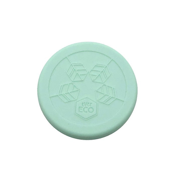 Mini Container Lid - Mint