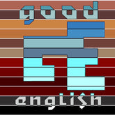 Good English Co