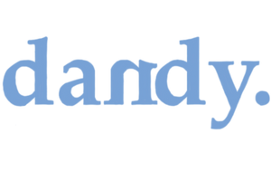 thedandy