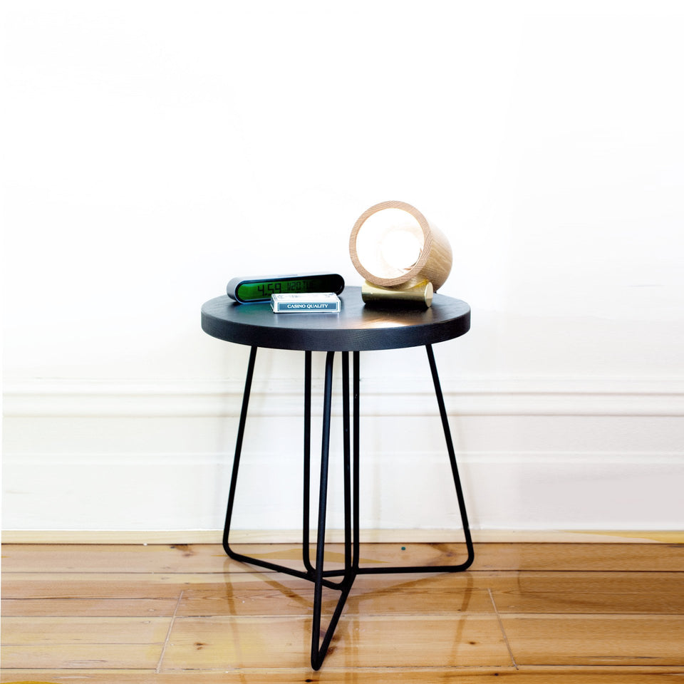 PS side table