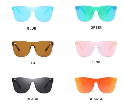 Colored_Sunglasses_dilutee.com