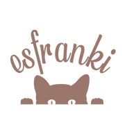esfranki.co