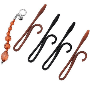 3-Second Hair Styling Clip (Set of 4)