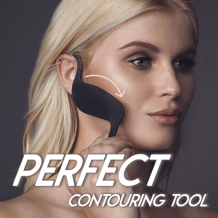 Perfect Contouring Tool