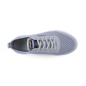 SuShoe™ Men's Mesh Ultra Sneaker