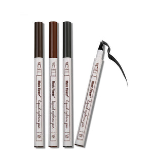 Microblading Eyebrow Tattoo Pen - Clevativity