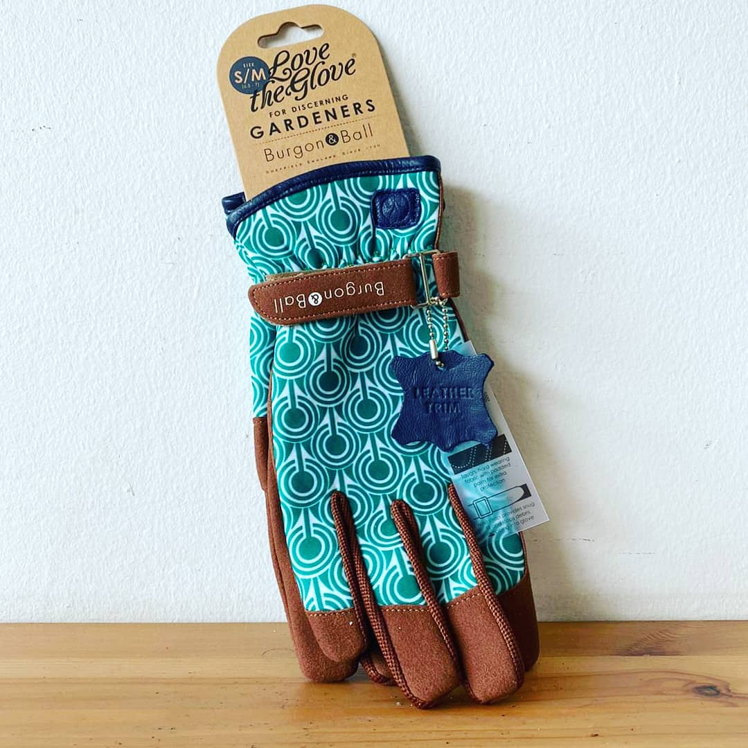 Burgeon & Ball Gardening Gloves