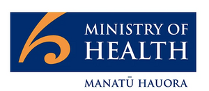 New Zealand Ministry for Health endorses vaping!